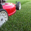 Lawn-Mowing-Portland-Home